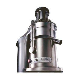Breville 800JEXL Juice Fountain Elite