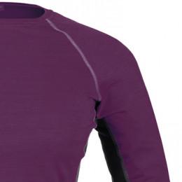Rab - Women's MeCo 120 Long Sleeve Tee