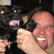 Craig Hartranft profile image