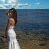 wedthreads profile image