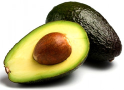 Avocado Oil Health Benefits for Nutrition, Hair and Skin