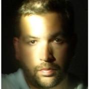 kgala0405 profile image