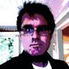 Angusaxon profile image
