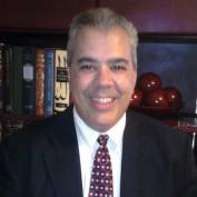 professorjeff profile image