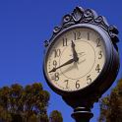 2 Ways to Help Manage Your Time