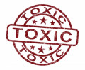 Toxic Fire Retardants Widespread in Everyday Products ~ Minimize Exposure for Your Family