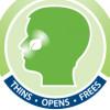 SinupretSa profile image