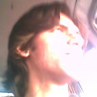 Hunbbel Meer profile image