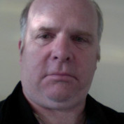 klanguedoc profile image