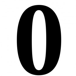 Zero was invented by Aryabhatta when he was working on place value technique. Later on he added many feathers to his caps by devloping new techniques and formulas in Mathematics.