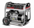 What To Look For When Buying a Portable Generator
