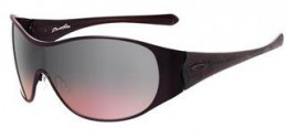 Best Oakley sunglasses which you will only find in brand website ,