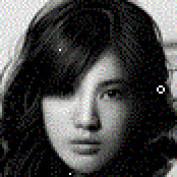 trendyy profile image