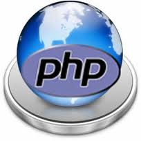 Source: phpdeveloperatlanta.com.