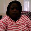 nassaugirl profile image