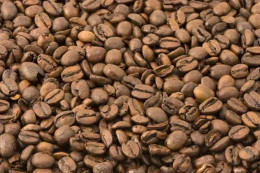 It can be difficult to find acid free coffee but there is a DIY method which may work for you.