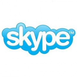 Skype Monitoring Your Calls