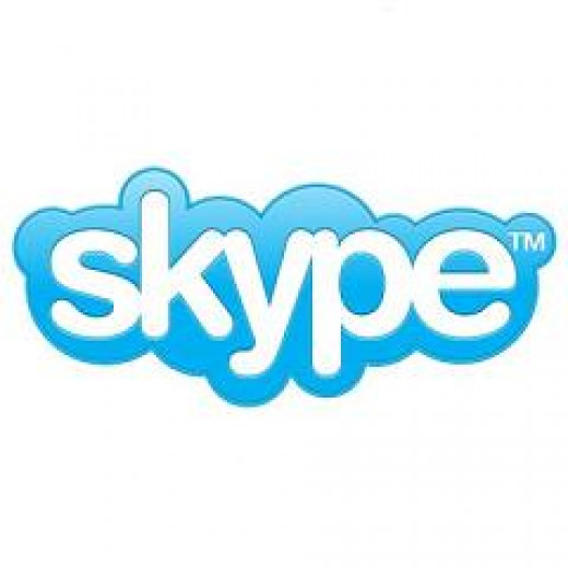 Skype Monitoring Your Calls
