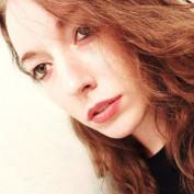 heatherleex profile image