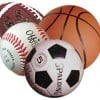 What is your Favorite Sport