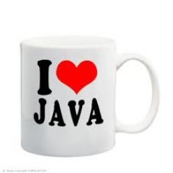 Java source code Sample: Print Different Asterisk Shapes in Recursion