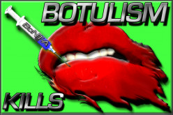 Death By Botulism
