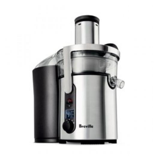 Breville Ikon 900-Watt Variable Speed Juice Extractor