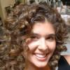 Kristin Harrow profile image