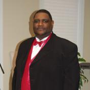 pastoranniversary profile image