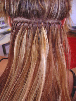 How Much Do Hair Extensions Cost Hair Extension Prices