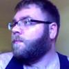 dgarrett515 profile image