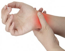 Carpal Tunnel Syndrome or CTS: Its Causes, Symptoms and Exercises
