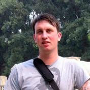 alec50 profile image