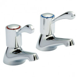 Commercial Bathroom Accessories Add Efficient Functions and Credit to the Organization