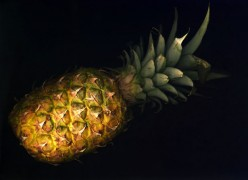 The Awesome Health Benefits of Pineapple
