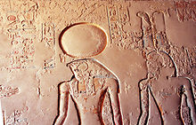 hieroglyphics, egyptian