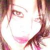 Emily Cruz profile image