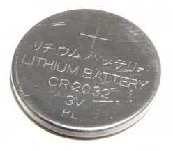 Deadly Lithium Button Batteries, Little Kids and What You NEED to Know!