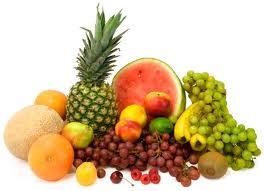 Fruits to eat for hyperthyroidism