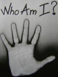 Identifying Identity: Who I Am