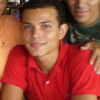 Alex Longsword profile image