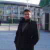 karthikkash profile image