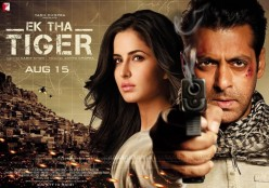 Bollywood Hindi Movie Releases in August 2012