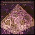 The Illuminati Conspiracy Theory and the New World Order