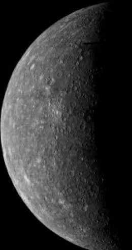 Space Probe Photos: NASA Pictures