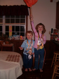Olympic Games and Activities for Kids