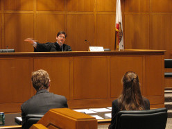 Drinking and Driving: DUI Attorneys and Lawyers in Southern California