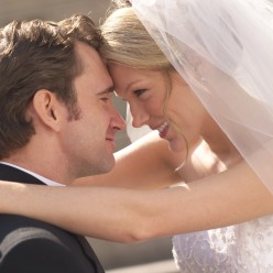 Wedding Day Stress Is Your Worst Enemy. 5 Ways To Defeat It