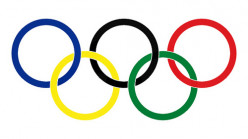 Will you be watching the 2012 Olympics this summer?