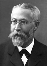 Although physicist Karl Ferdinand Braun discovered the first semiconductor device in 1876, it wasn't until the early 1900s that a use for it was found with the crystal radio set. Today, all computer devices or anything that uses radio waves depends o